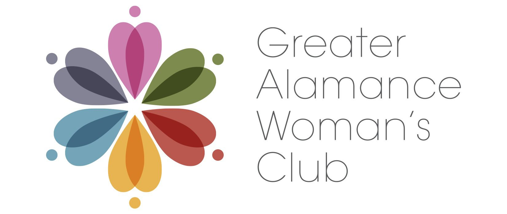 Greater Alamance Woman's Club